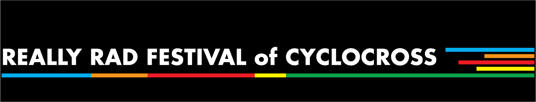 Really Rad Festival of Cyclocross